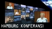 Hamburg Konferansı