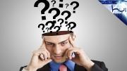 Sorular ve Cevaplar