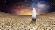 Ruhlar Ezelde mi Yaratıldı?..