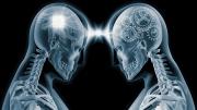 Salâvat ve Ayna Nöronlar
