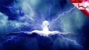 Allâh İçin Yola Çıkıyorsanız, Korkusuz Olun!