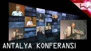 Antalya Konferansı