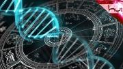 1. Yıldızlar, İnsan Genetiğini Nasıl Etkiliyor?