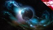 11. Merkür Rötarı Nedir? Mars Saatinde Ne Olur?