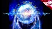 13. Astroloji Haritası Nasıl Okunmalıdır?