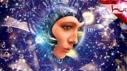2. Astrolojik Tesirler Altında Robotlar mıyız?