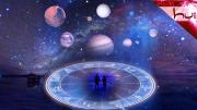 4. Kişiler Arası İlişkilerde Astrolojinin Yeri Nedir?
