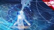 5. Ölüm Sonrasında Astrolojinin Etkisi Devam Eder mi?