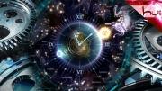 6. Gün İçindeki Astrolojik Saatler