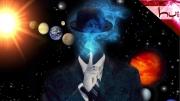 8. Astrolojinin Kehanet İçin Kullanılması Mümkün müdür?