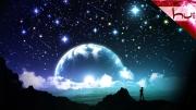 9. Yıldızlar Uğurlu mudur, Uğursuz mudur?