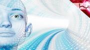 Beyin Çalışma Sistemi, Kuantum Potansiyel