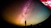 Evrendeki Yerin Ne?