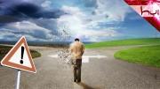 2. Din'de Zorlama Yoktur, Uyarı Vardır!
