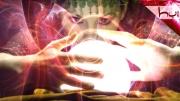 21. Medyum, Cinci, Falcı, Astrolog Ne Demek?