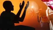 24. Dua ve Zikirin Gücü