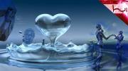28. Sevgi veya Nefretin Allâh'a, Farkında mısın?