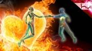 36. Cinlerle İlişki Nasıl Olur?