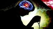 22. Beyin ve Dua