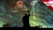 16. Tanrı Merkezli Din mi?