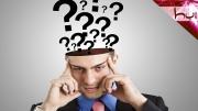 11. Sorular ve Cevaplar
