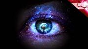 08. İslâm'ı Anlamak ve Yaşamak