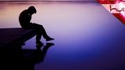 Sıkıntılarınızdan Nasıl Kurtulacaksınız?