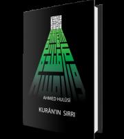 Kurân'ın Sırrı