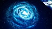 Evrenin Aslı Bilgidir