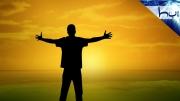 İçinden Geldiği Gibi Dua Et!