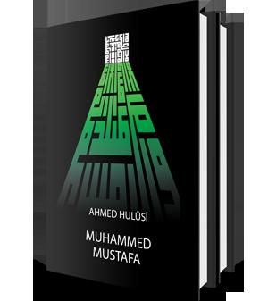 Muhammed Mustafa