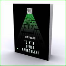 DİN'İN TEMEL GERÇEKLERİ - 1999