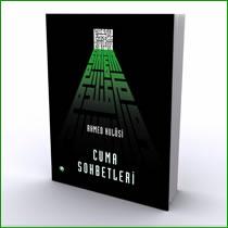 CUMA SOHBETLERİ - 2000