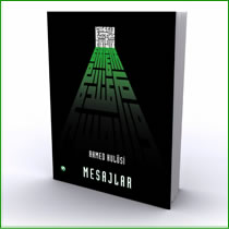 MESAJLAR - 2000