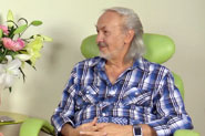 MUSTAFA CECELİ SORDU, AHMED HULUSİ YANITLADI #8 - İSLAM'I ANLAMAK VE YAŞAMAK