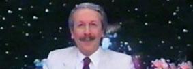 EVRENSEL GERÇEKLER - FLASH TV 1993