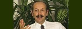 İSLÂM VE BİLİM - 1990-1997