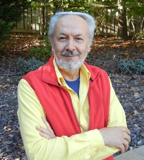 Ahmed Hulusi